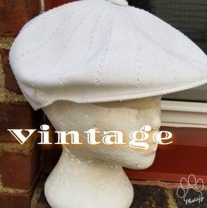 ea7e8c62 Vintage Accessories | Kangol Hat Xl | Poshmark